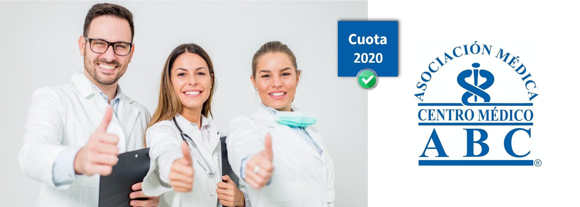 cuotas-2020-update