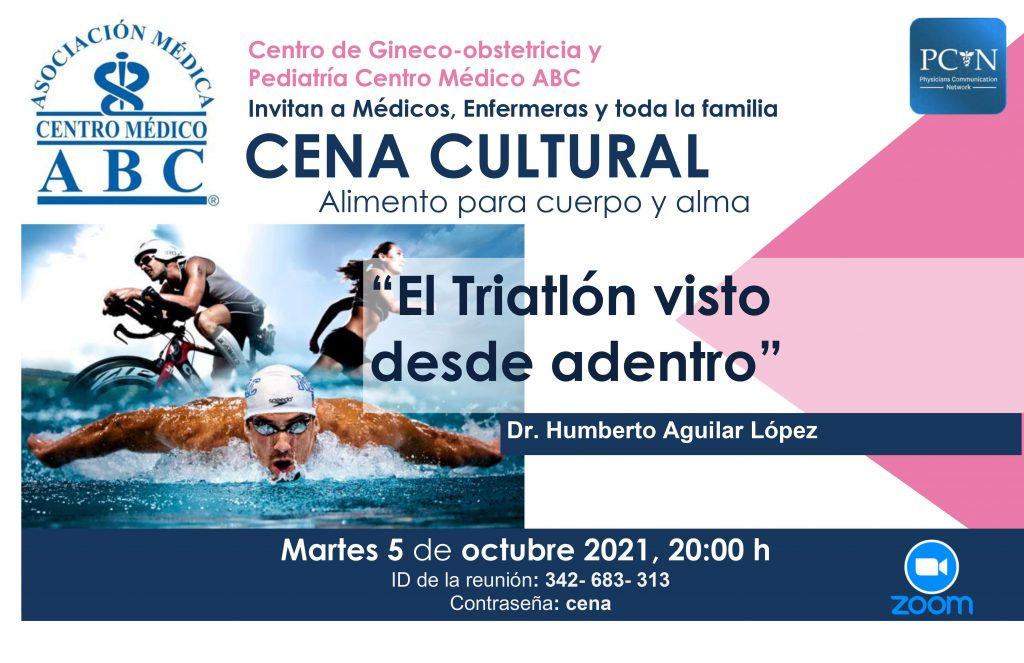 cena-cultural-20211005