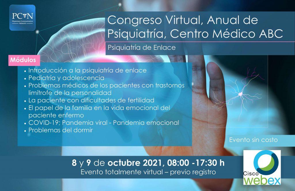 evento-20211008