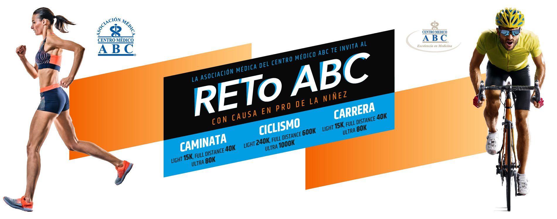Banner Asociación - Reto ABC 2020